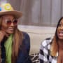Things Heat Up - The Real Housewives of Atlanta