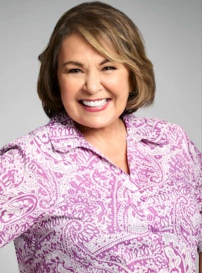 Roseanne ABC Cropped