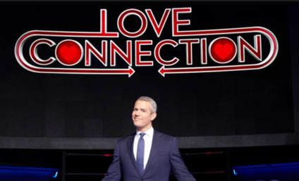TV Ratings Report: Fox Dominates With New Reality Shows