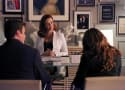 Castle: Watch Season 6 Episode 9 Online