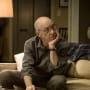 A Man in Love - Counterpart Season 2 Episode 8
