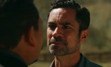 Mayans M.C. Season 3 Episode 9 Review: The House Of Death Floats By