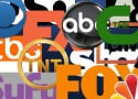 TV Fanatic Writers Wanted! Find Out More Right HERE!