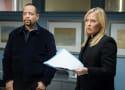 Law & Order: SVU Season 19 Episode 10 Review: Pathological