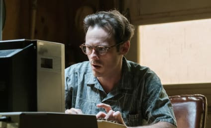 Halt and Catch Fire Season 2 Episode 2 Review: New Coke