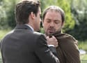 White Collar: Watch Season 5 Episode 10 Online