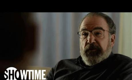 Homeland Season 5 Episode 8 Promo