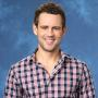 Nick Viall: His Long and Winding Road to Becoming The Bachelor