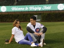 The Bachelor Season 20 Episode 7