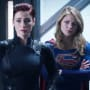 Let Me Save You  - Supergirl Season 4 Episode 10