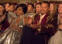 Empire Season 5 Episode 1 Review: Steal From the Thief