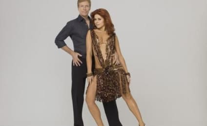 TV Ratings Report: Dancing with the Reruns