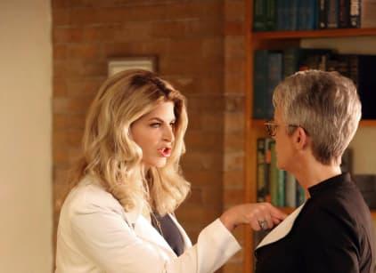 Watch Scream Queens Season 2 Episode 5 Online