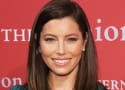 The Sinner: USA Picks Up Anthology Series Starring Jessica Biel