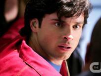 Smallville Season 9 Episode 1