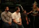 It's Always Sunny in Philadelphia Review: I Am The Golden God!