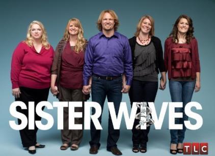 Watch Sister Wives Season 4 Episode 12 Online