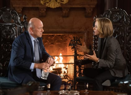 Watch Madam Secretary Season 4 Episode 7 Online