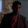 Will Vincent Survive? - The Originals