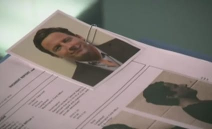 "White Collar Sneak Peeks: ""Payback"""