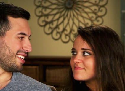 Watch Jill & Jessa Counting On Season 3 Episode 22 Online