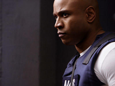 Ncis Spin Off Spoilers Meet G Callen Sam Hanna Tv Fanatic