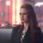 Boarding School Can Wait - Riverdale Season 1 Episode 7