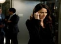 The Mentalist Episode Trailer: Banking On It