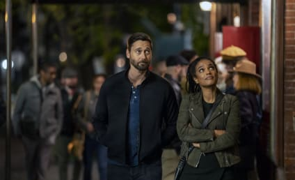 New Amsterdam Season 3 Episode 14 Review: Death Begins In Radiology