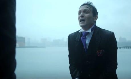 Gotham Season 3: Catch Up Now