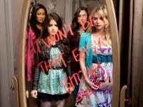 Pretty Little Liars Season 1 Episode 4