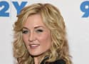 Former Blue Bloods Star Amy Carlson Books TV Return!
