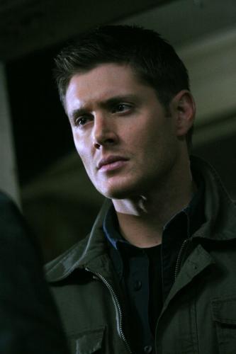 The Dean Look