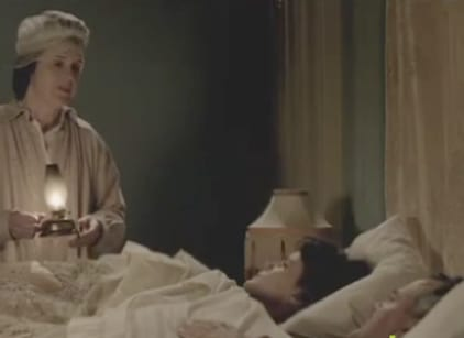 Watch Downton Abbey Season 2 Episode 4 Online
