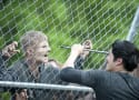 """The Walking Dead Preview: Steven Yeun on The Governor's Return, """"A Really Beautiful"""" Season 4"""