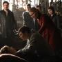 What's happening? - Once Upon a Time Season 6 Episode 19