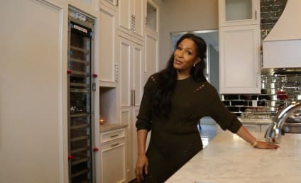 Watch The Real Housewives of Atlanta Online: Season 9 Episode 20