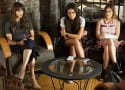Watch Pretty Little Liars Online: Season 6 Episode 19