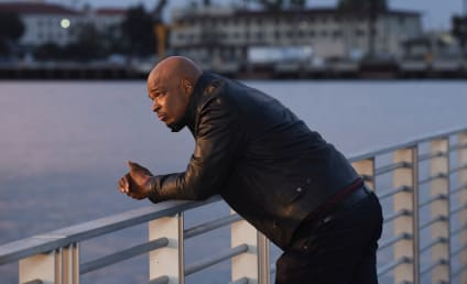 Watch Lethal Weapon Online: Season 2 Episode 18