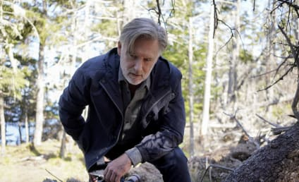 The Sinner Season 4 Episode 1 Review: Welcome to Hanover Island