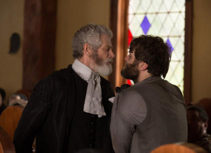 Watch Salem Season 1 Episode 11 Online