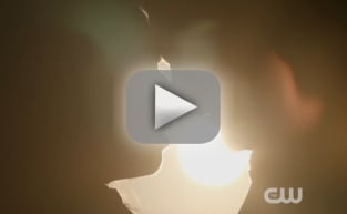 Roswell New Mexico: First Look at Upcoming CW Reboot