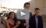 Lucifer Season 4 Trailer: A Love Triangle is Brewing!