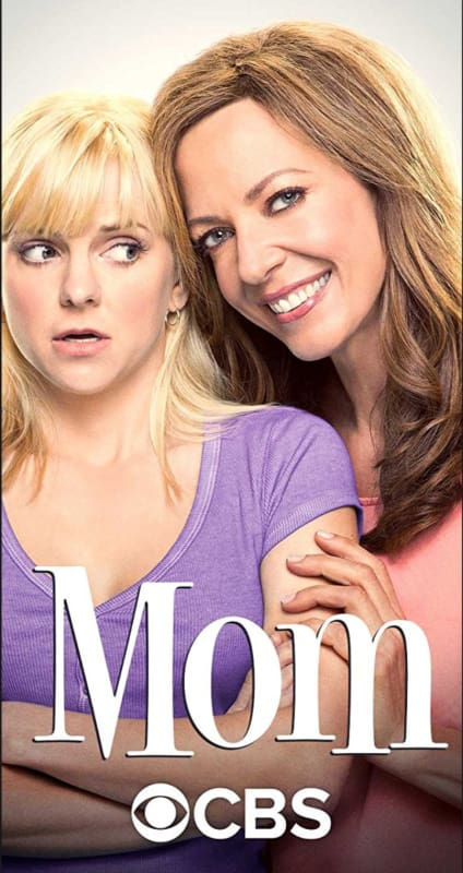 Mom - Certain Renewal