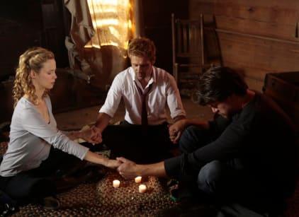 Watch Constantine Season 1 Episode 6 Online