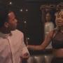 Hazel E Causing Problems - Love & Hip Hop: Hollywood