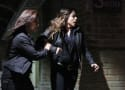 Agents of S.H.I.E.L.D. Season 2 Episode 12 Review: Who You Really Are