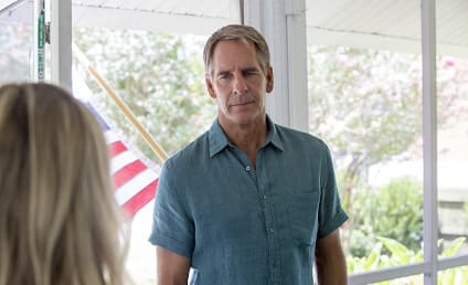 NCIS New Orleans Season 2 Episode 2 Review: Shadow Unit