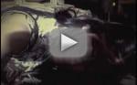 General Hospital Trailer