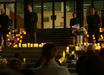Watch Arrow Season 5 Episode 13 Online
